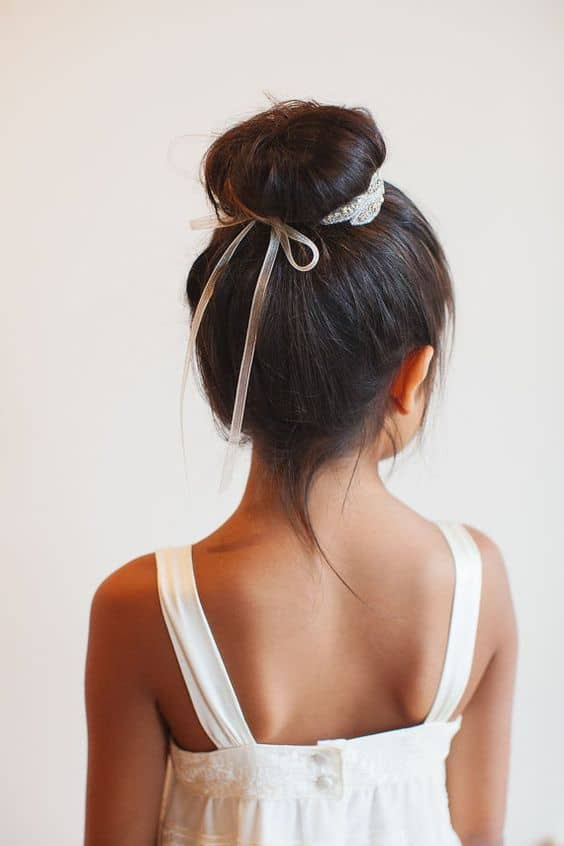 Best Cute Hairstyles for Girls (2020) - 2HairStyle