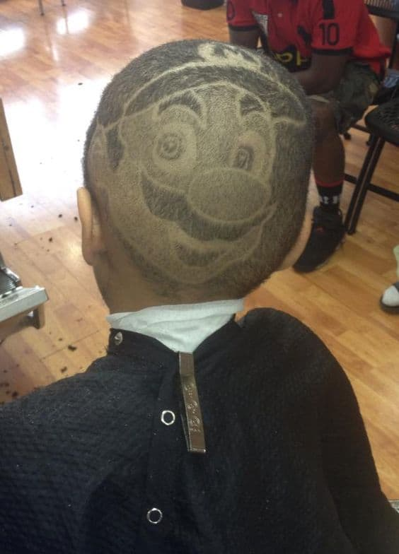 Best 50+ Haircuts Designs for Boys