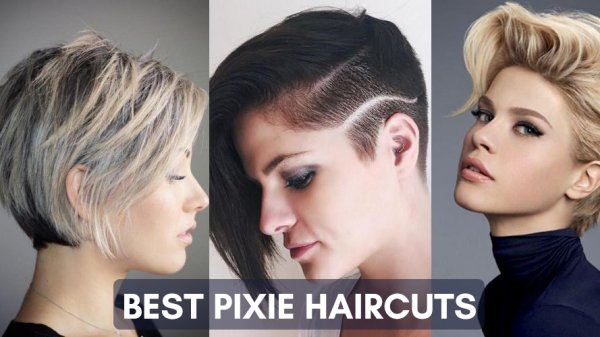 20 Great Short And Long Pixie Haircuts For Women 2hairstyle