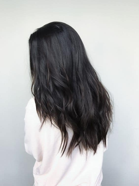 Hairstyles with Layers