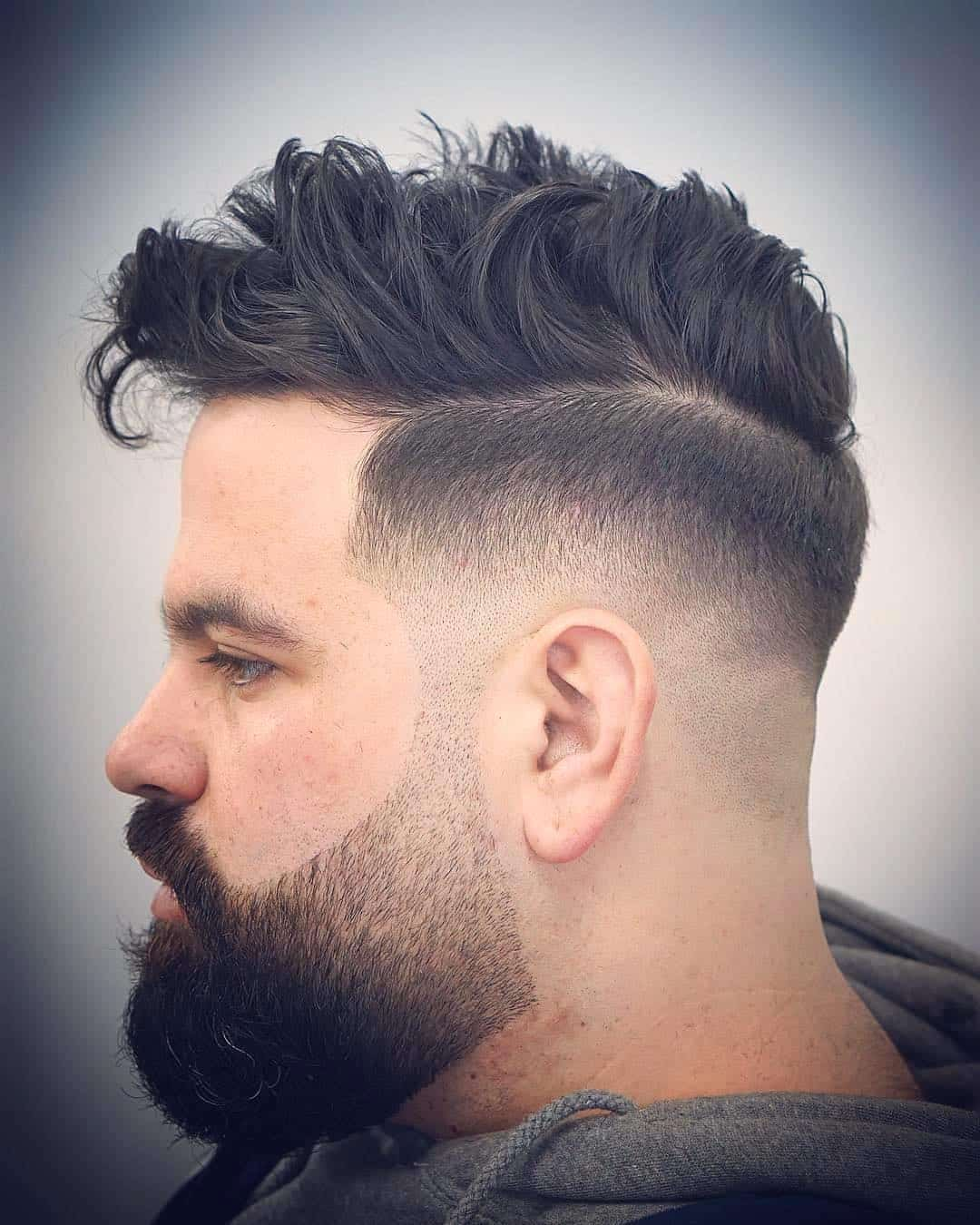 25+ New Best Cool Men Haircuts 2020 - 2HairStyle